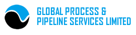 Global Process & Pipeline Services Limited